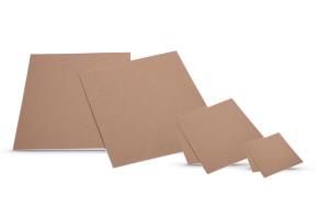 chipboardpads