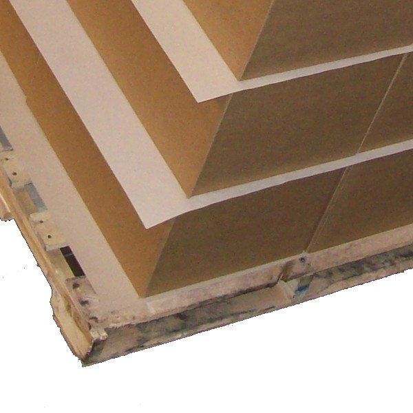 chipboard divider sheet