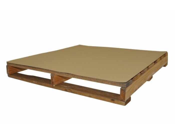 chipboard-pallet-sheets