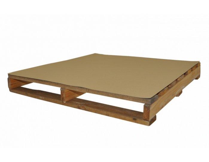 chipboard-pallet-sheets