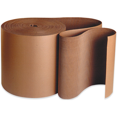 corrugated-pallet-wrap