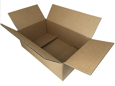 regular-slotted-carton-corrugated-box