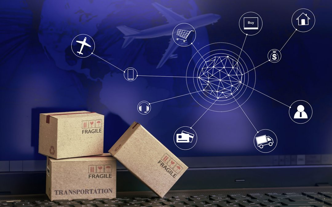 Managing the cost of packaging in uncertain financial times